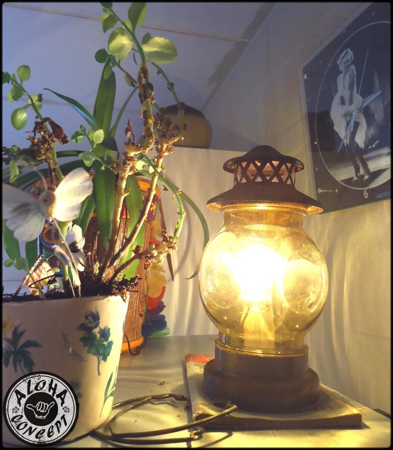 Aloha Concept Lampe_10
