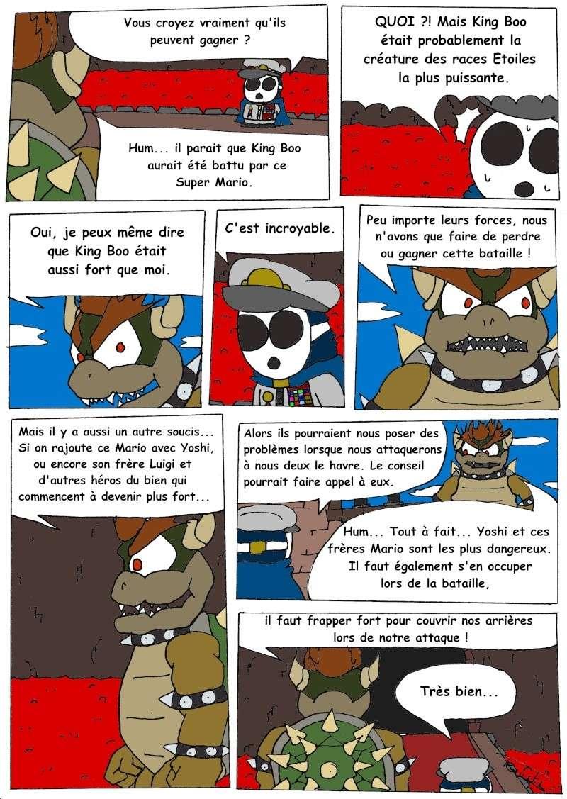 Episode 19 : Le conseil de guerre. Page_321