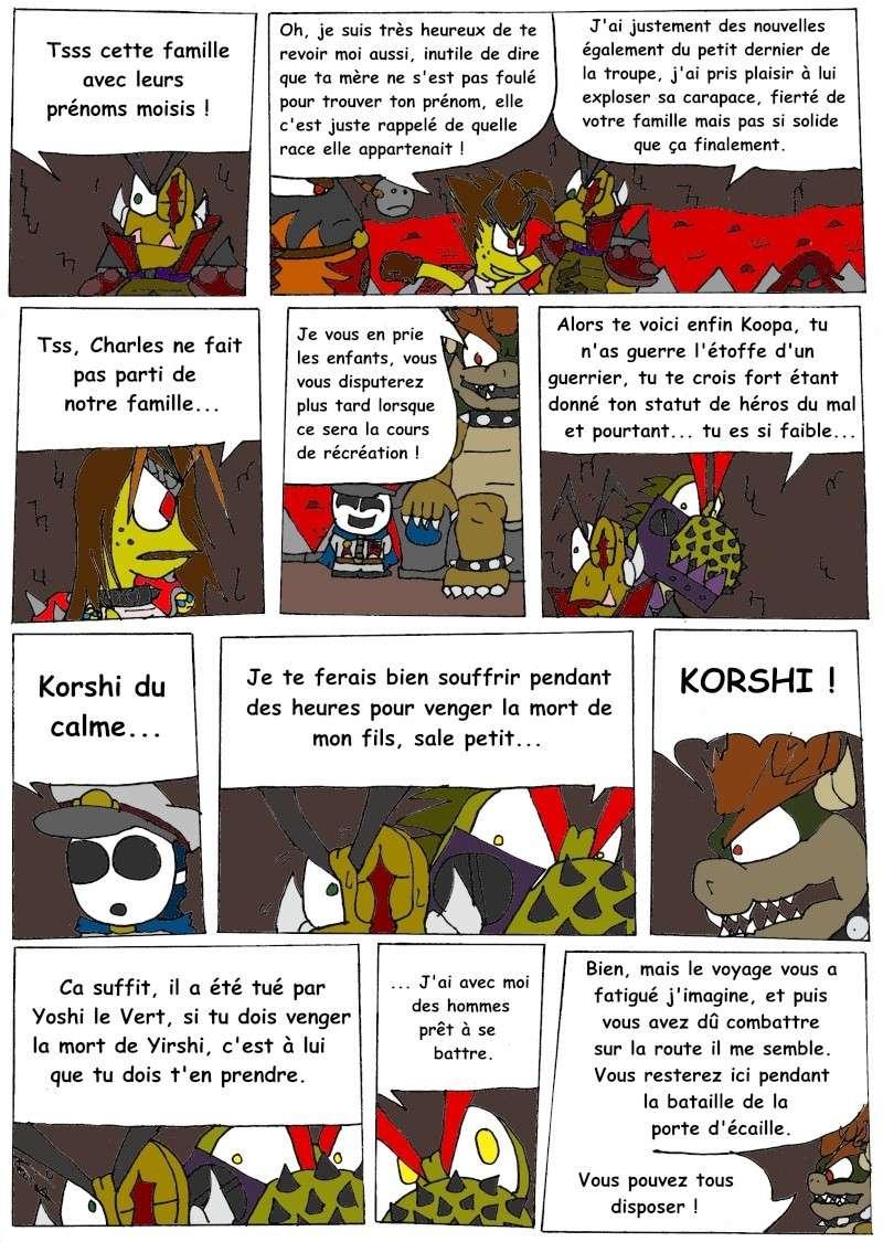 Episode 19 : Le conseil de guerre. Page_326