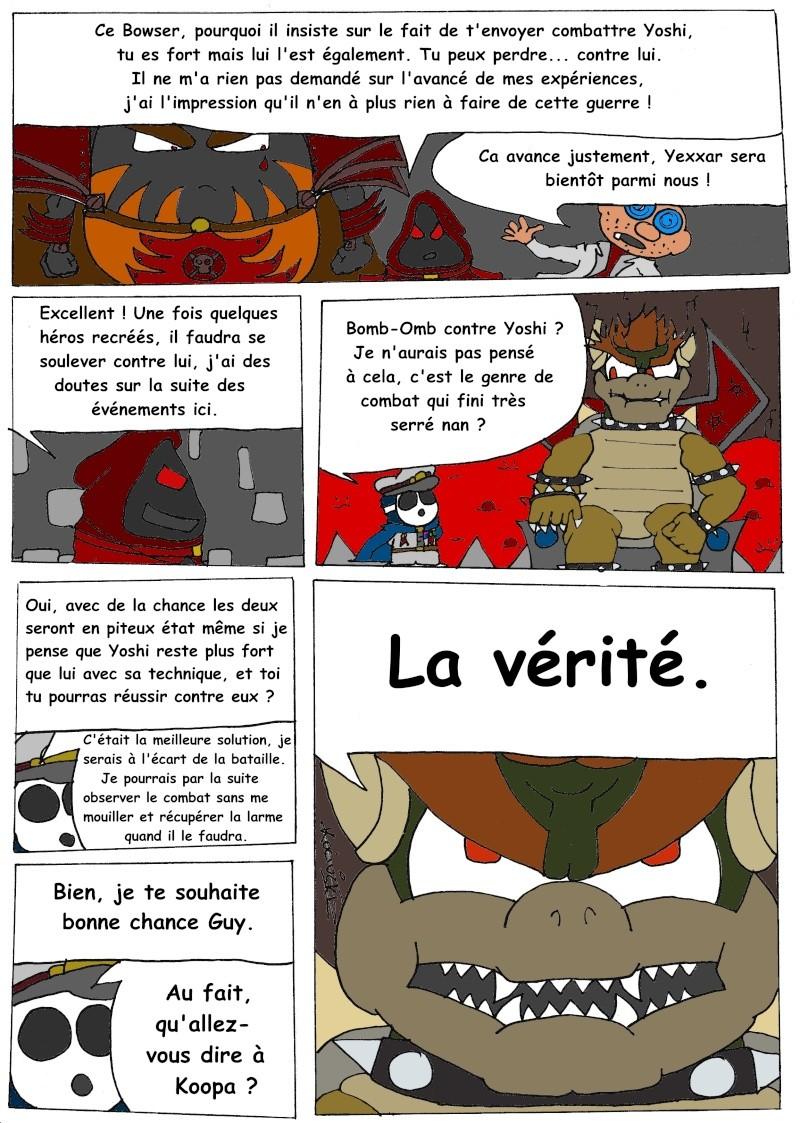 Episode 19 : Le conseil de guerre. Page_327