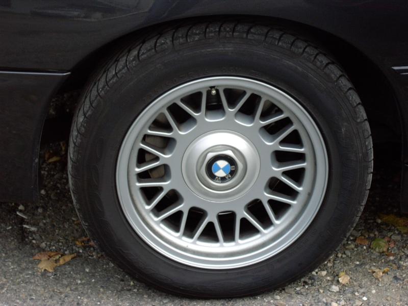 quels pneus pour jantes d'origine? Img_0310