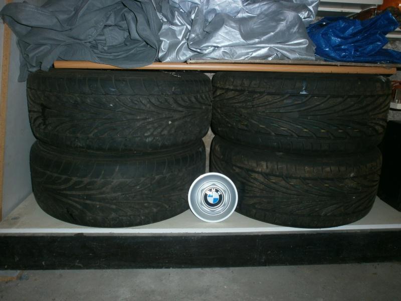 quels pneus pour jantes d'origine? P5280311