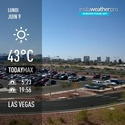 CR Las Vegas 2014 (1) Instaw10