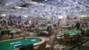 CR Las Vegas 2014 (1) Wp_20111
