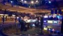 CR Las Vegas 20014 (2) Wp_20119