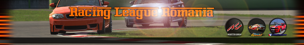 Racing League Romania Events 1405_a10