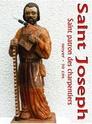 Saint Joseph Charpentier (2014) - Page 3 St-jos12