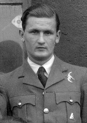 Polonais enterrés à Brest... Histoires... Pankie10