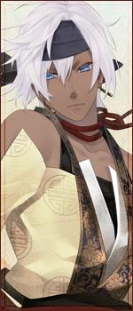 Kit pour Kibō • Faites moi rêver ! Avatar11