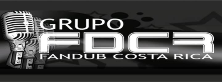 Grupo FDCR