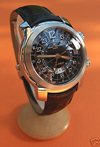 A la recherche d'une montre Réveil Cricket et vraie GMT Beame_10