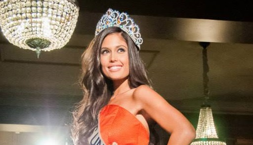 Season VI - Miss Universe Spain 2014 prediction Mus210