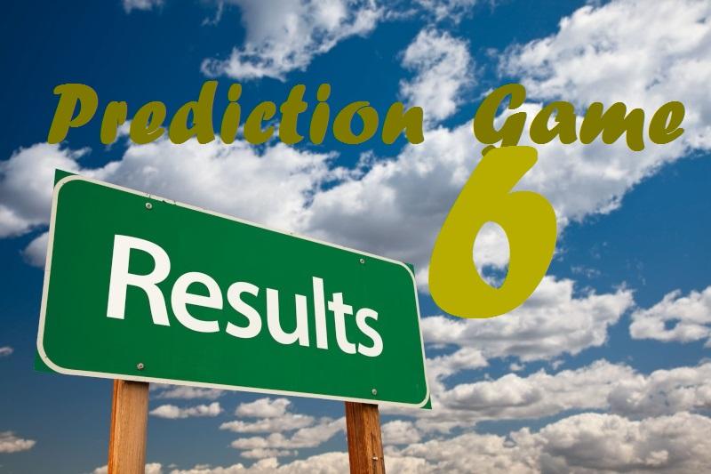 PM´s Prediction Game Season VI | year 2014 - Page 43 Result12