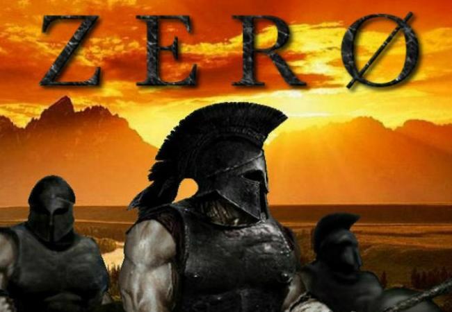 zero.free-forums.us