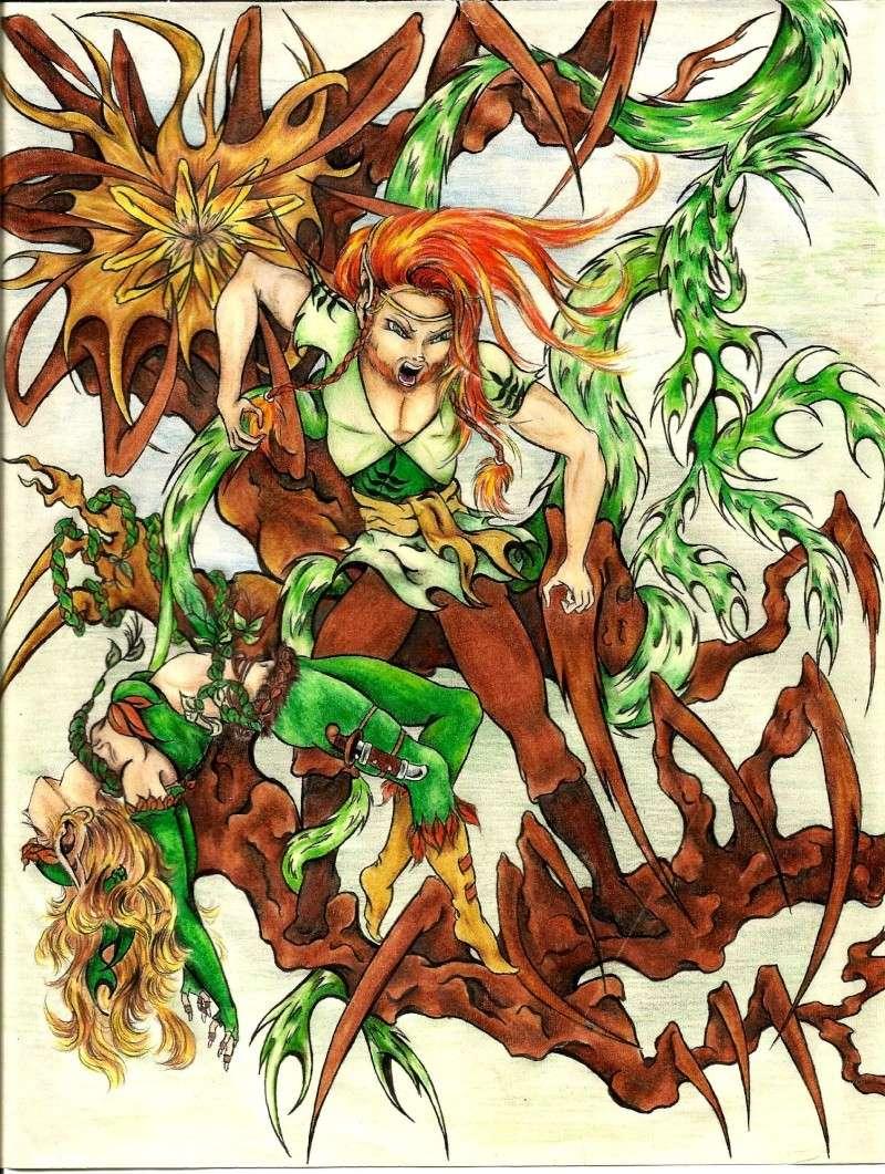 Kindred's art - Page 2 Redlan10