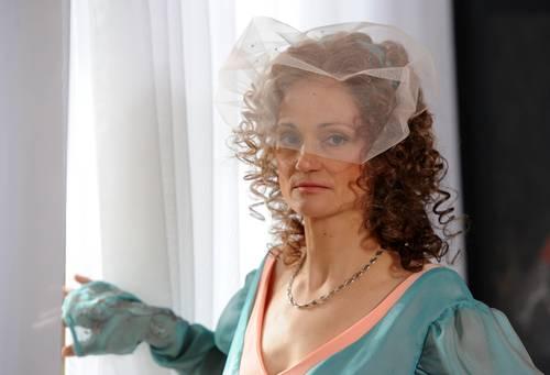 Madame Royale et la comtesse des Ténèbres - Page 2 00877510