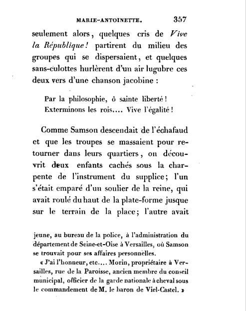 Les citations célèbres de Marie-Antoinette - Page 2 Captu100