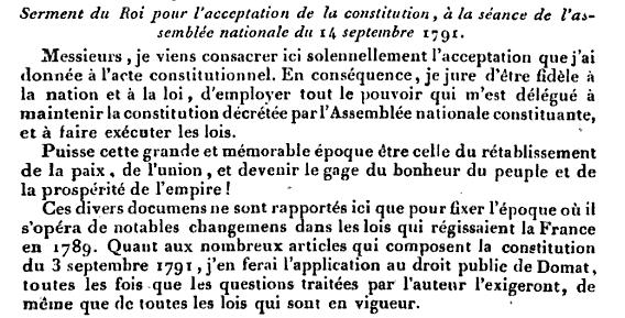 Lettres autographes et écrits de Louis XVI Captu131