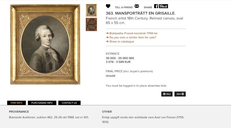Portraits d'Axel de Fersen Captu140