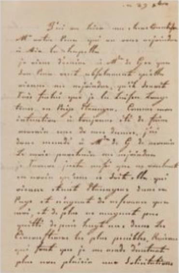 Lettres de la princesse de Lamballe Captu170