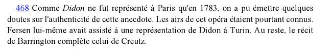 Didon, Fersen et Marie-Antoinette Captur33