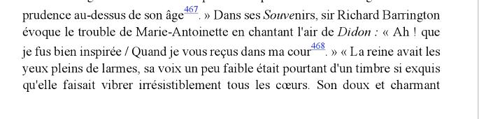 Didon, Fersen et Marie-Antoinette Captur34