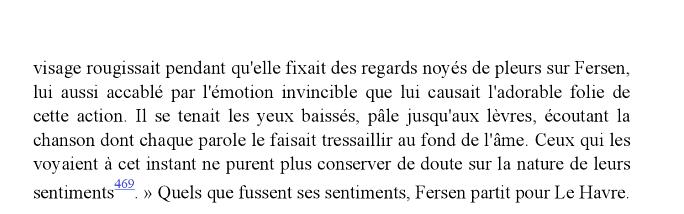 Didon, Fersen et Marie-Antoinette Captur35