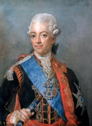 Le roi Gustave III  de Suède - Page 2 Captur45