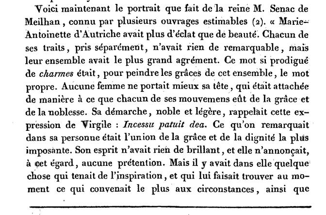 Marie-Antoinette était-elle belle?  Captur64