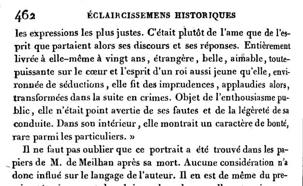 Marie-Antoinette était-elle belle?  Captur65