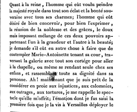 Marie-Antoinette était-elle belle?  Captur67