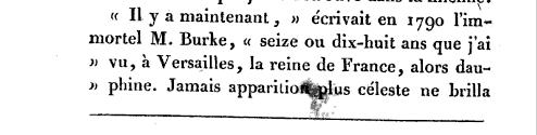 Marie-Antoinette était-elle belle?  Captur68