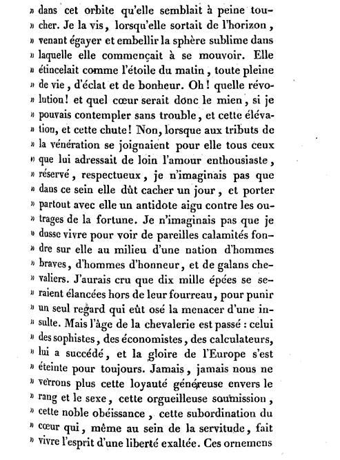 Marie-Antoinette était-elle belle?  Captur69