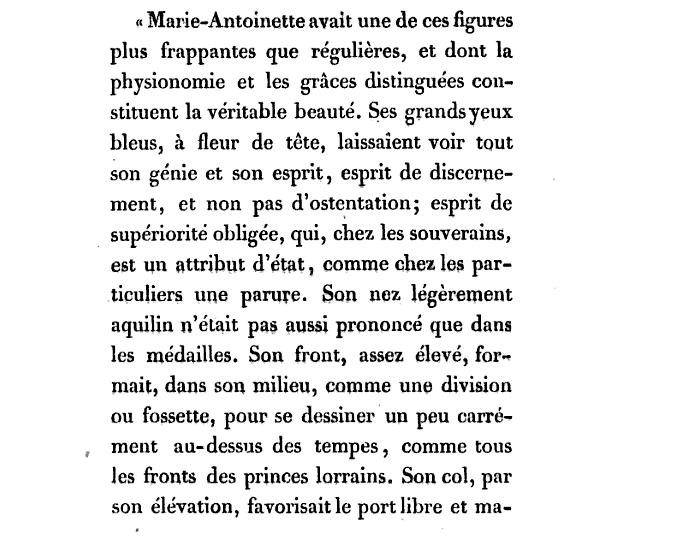 Marie-Antoinette était-elle belle?  Captur71