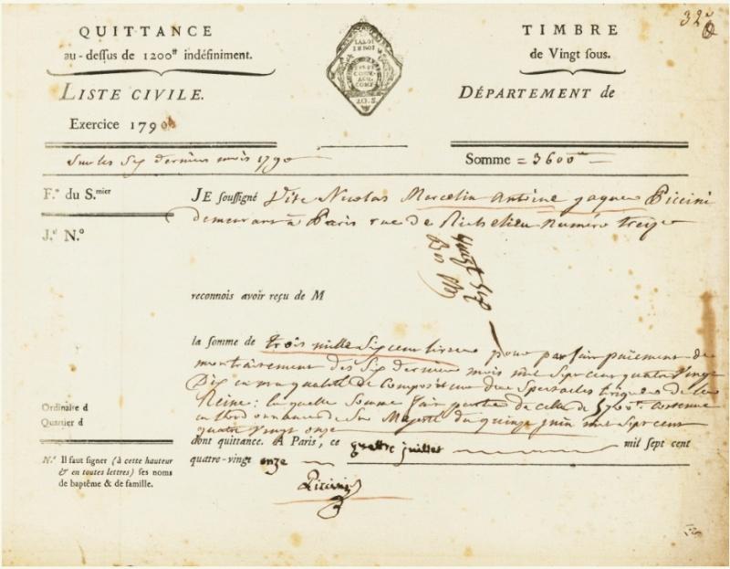 Didon, Fersen et Marie-Antoinette Captur72