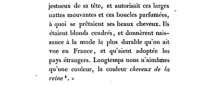 Marie-Antoinette était-elle belle?  Captur72