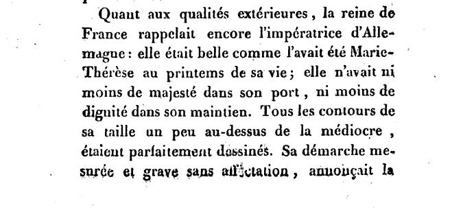 Marie-Antoinette était-elle belle?  Captur73