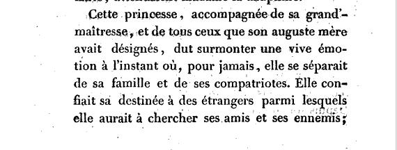 Marie-Antoinette était-elle belle?  Captur75