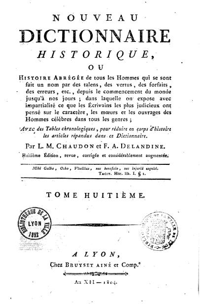 Marie-Antoinette était-elle belle?  - Page 2 Captur77