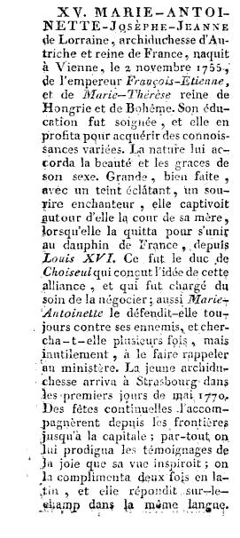 Marie-Antoinette était-elle belle?  - Page 2 Captur78