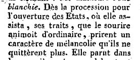 Marie-Antoinette était-elle belle?  - Page 2 Captur79