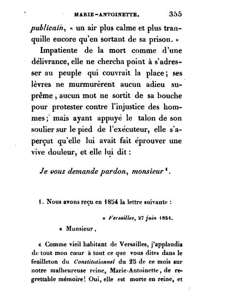 Les citations célèbres de Marie-Antoinette - Page 2 Captur98
