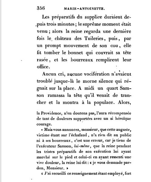 Les citations célèbres de Marie-Antoinette - Page 2 Captur99