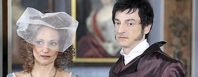Madame Royale et la comtesse des Ténèbres - Page 2 D9419810