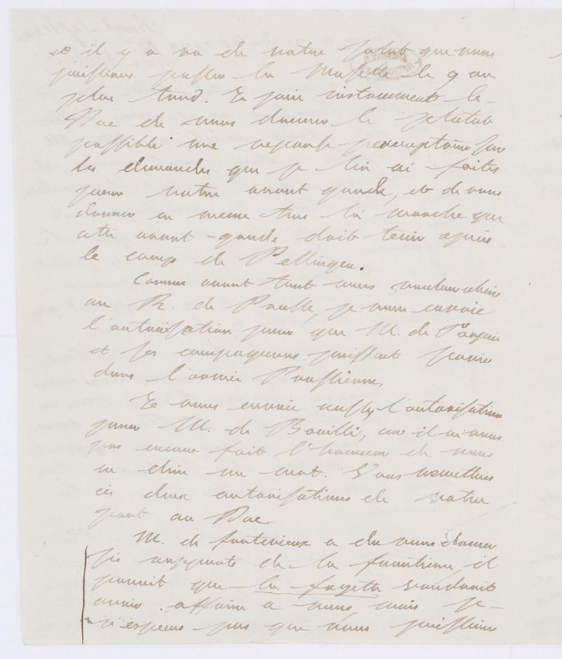 Le comte Charles-Philippe d'Artois, futur Charles X - Page 2 Dafan127