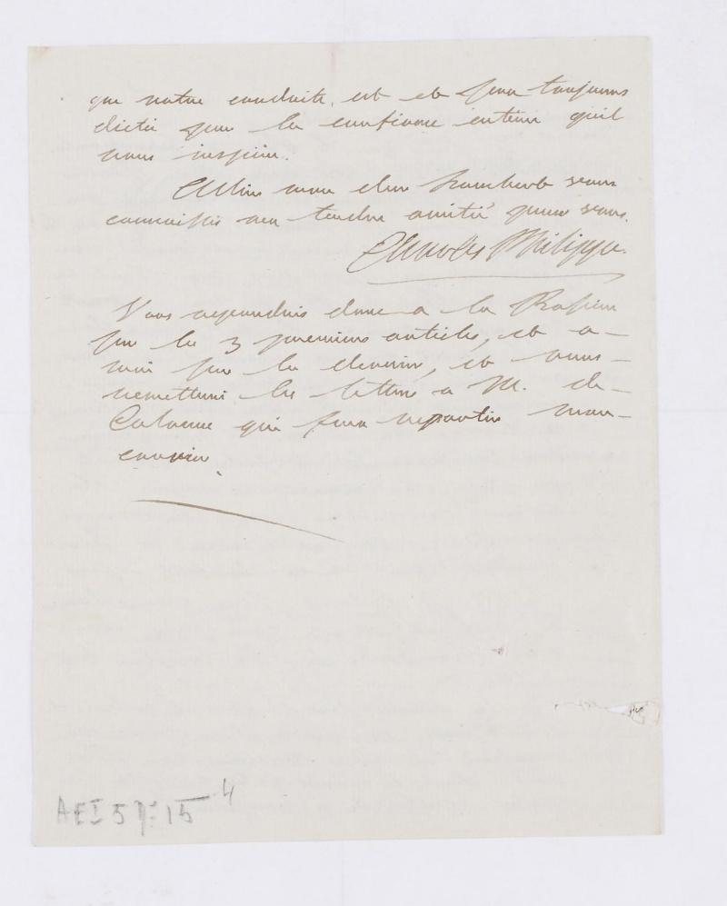 Le comte Charles-Philippe d'Artois, futur Charles X - Page 2 Dafan133