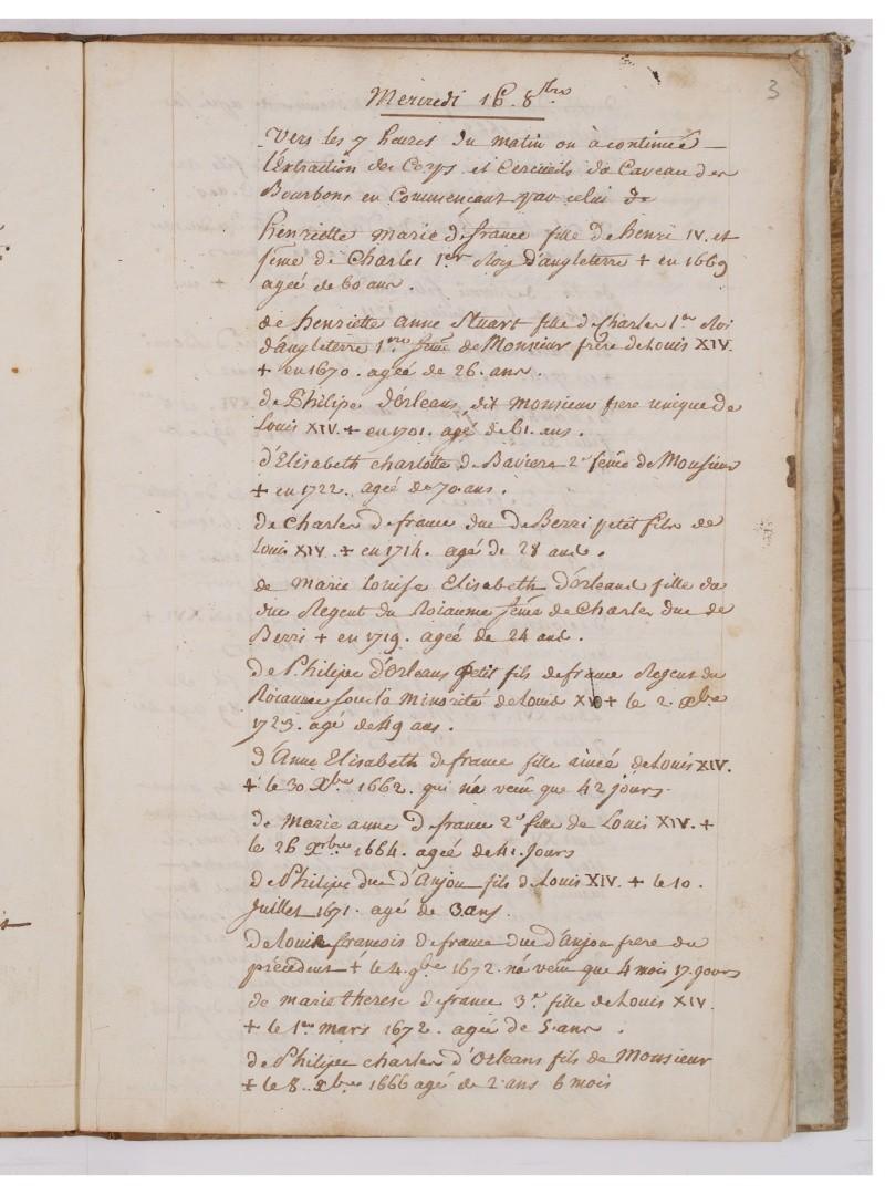 Louis-Joseph de France, premier Dauphin - Page 2 Dafanc36