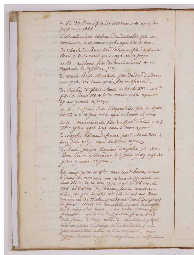 Louis-Joseph de France, premier Dauphin - Page 2 Dafanc37