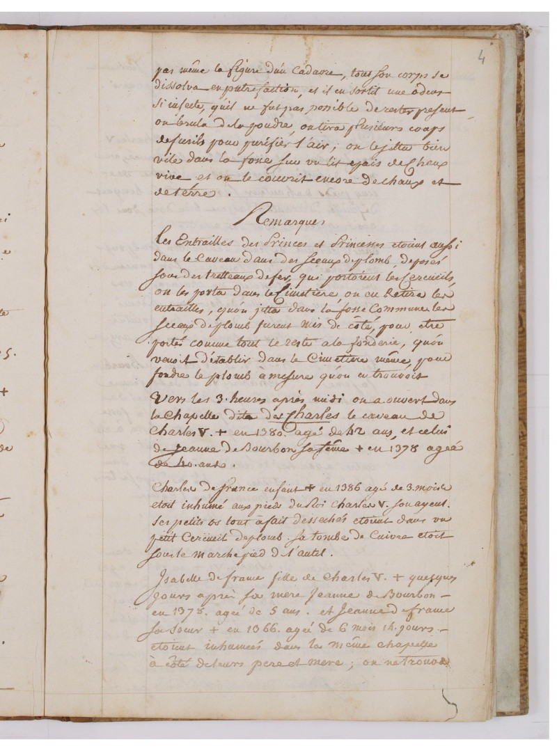 Louis-Joseph de France, premier Dauphin - Page 2 Dafanc38