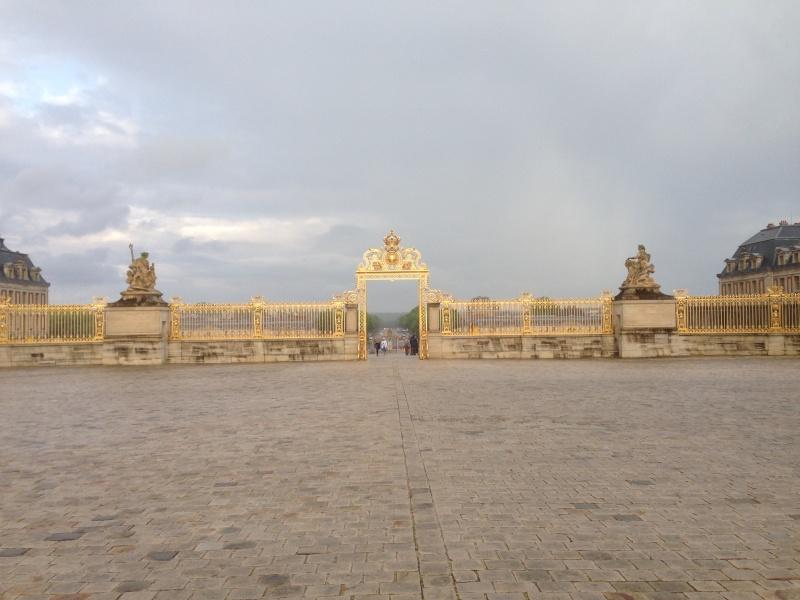 Exposition : La Chine à Versailles (2014) Img_1710